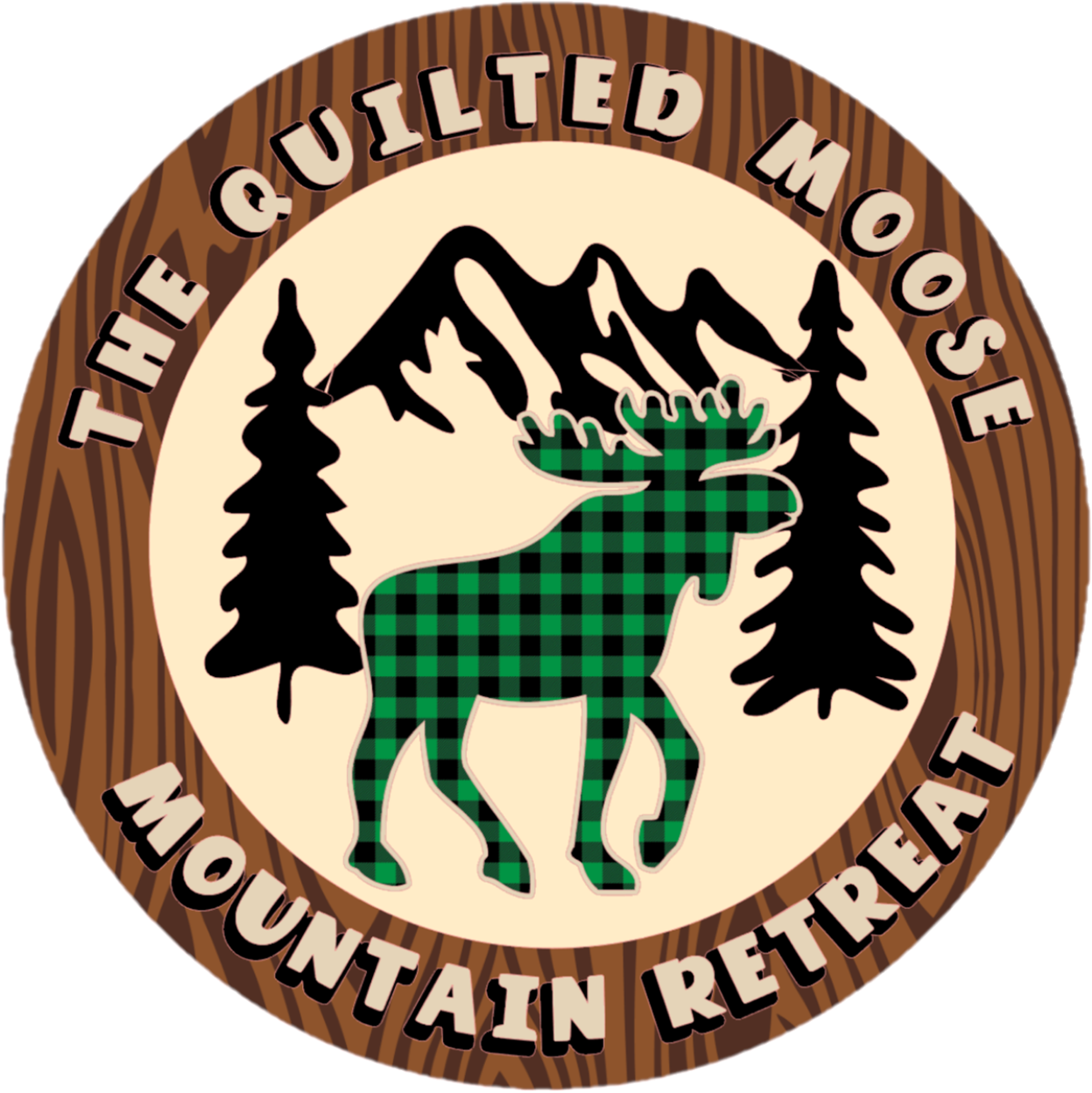 CALENDAR – The Quilted Moose Mountain Retreat